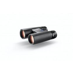 Zeiss Conquest HD 8x42 Binoculars