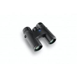 Zeiss Terra ED Compact 8x32 Binoculars - Black